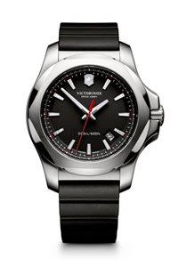 Pánske hodinky INOX 241682