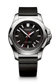 Pánske hodinky INOX 241682.1