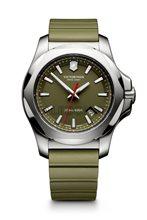 Pánske hodinky INOX 241683.1