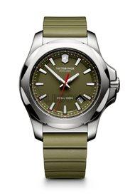 vypredané - Pánske hodinky INOX 241683.1