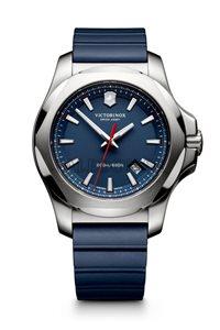 Pánske hodinky INOX 241688