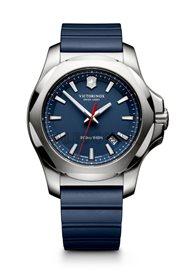 Pánske hodinky INOX 241688.1