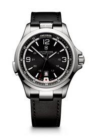 Pánske hodinky Night Vision 241664