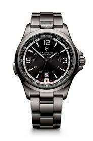 Pánske hodinky Night Vision 241665
