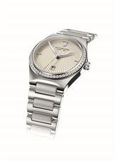 Top dámske hodinky ako darček k promóciám