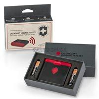 Victorinox 601169 CheckSmart® Sledovacie zariadenie