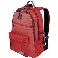 Batoh Standard 32388403 červený