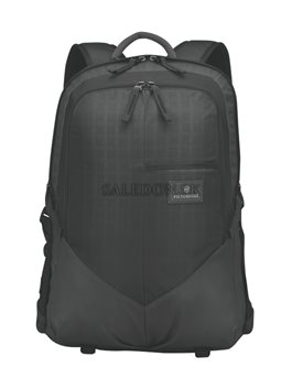 Batoh na notebook Deluxe Laptop 32388001 čierny