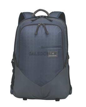 Batoh na notebook Deluxe Laptop 32388009 Navy