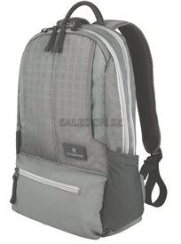 Batoh na notebook Laptop 32388304 sivý