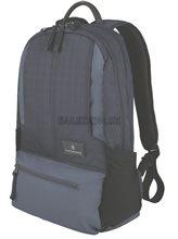 Batoh na notebook Laptop 32388309 Navy