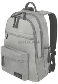 Batoh Standard 32388404 sivý