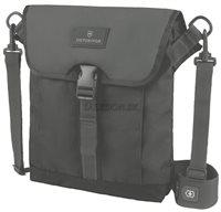 Pánska taška Flapower Digital 32389201 čierna