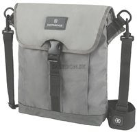Pánska taška Flapower Digital 32389204 sivá
