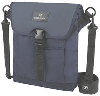 Pánska taška Flapower Digital 32389209 Navy