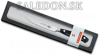 Victorinox 7.7203.12G nôž na steak