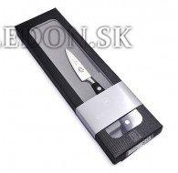 Victorinox 7.7203.08G špikovací nôž