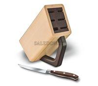 Victorinox 7.7040.0 blok na nože
