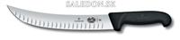 Victorinox 5.7323.25 stejkový nôž