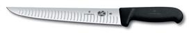 Victorinox 5.5523.25 nárezový nôž