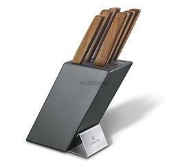 Victorinox Swiss Modern 6.7186.6 blok nožmi