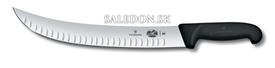 Victorinox 5.7323.31 stejkový nôž