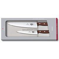 Victorinox 5.1050.2G súprava nožov