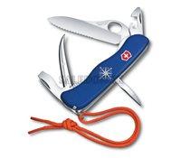 Victorinox Skipper 0.8503.2MW vreckový nôž