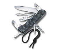 Victorinox Skipper – navy camo 0.8593.W942 vreckový nôž