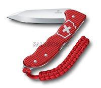 Victorinox 0.9415.20 Hunter Pro Alox vreckový nôž
