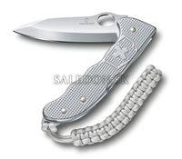 Victorinox 0.9415.M26 Hunter Pro M Alox vreckový nôž