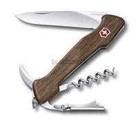 Victorinox Wine Master 0.9701.63 vreckový nôž