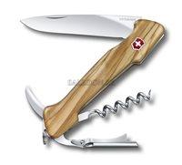 Victorinox Wine Master 0.9701.64 vreckový nôž