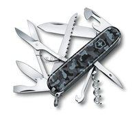 Victorinox Huntsman – navy camo 1.3713.942 vreckový nôž