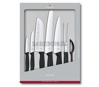 Victorinox 6.7133.7G  kuchynská sada Swiss Classic