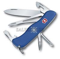 Victorinox 0.8993.2W Helmsman vreckový nôž