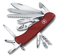 Victorinox 0.8564 WorkChamp vreckový nôž