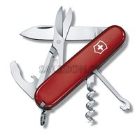 Victorinox 1.3405 Compact vreckový nôž