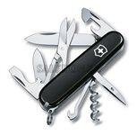 Vreckové nože 91 mm