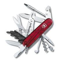 Victorinox 1.7725.T CyberTool M vreckový nôž