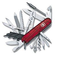 Victorinox 1.7775.T CyberTool 41 vreckový nôž