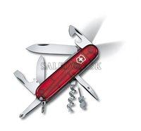Victorinox 1.7804.T Spartan Lite vreckový nôž