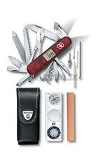 Victorinox 1.8741.AVT Expedition Kit vreckový nôž