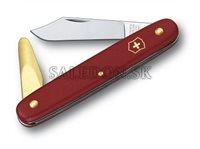 Victorinox 3.9110 záhradnícky nôž
