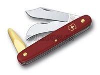 Victorinox 3.9116 záhradnícky nôž