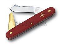 Victorinox 3.9140 záhradnícky nôž