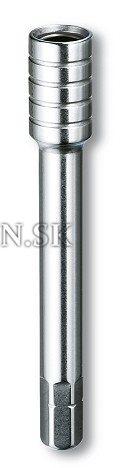 Victorinox 3.0305 rozširovacia tyč k rotačnému kľúču