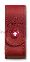 Victorinox 4.0520.1 puzdro