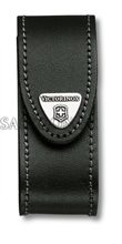 Victorinox 4.0520.3 puzdro