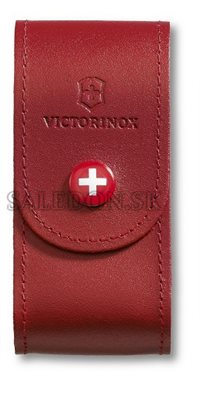 Victorinox 4.0521.1 puzdro